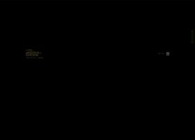 waterfallgardens.com