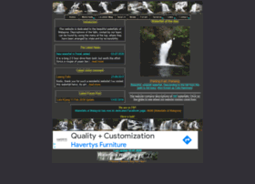 waterfallsofmalaysia.com