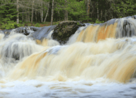 waterfallsofwisconsin.com