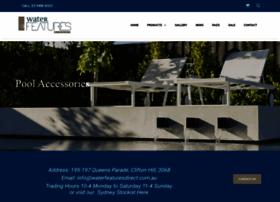 waterfeaturesdirect.com.au
