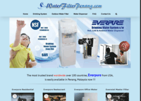 waterfilterpenang.com