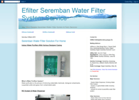 waterfilterseremban.blogspot.com