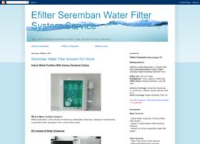 waterfilterseremban.blogspot.com