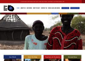 waterfor-southsudan.squarespace.com