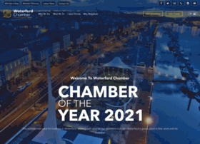 waterfordchamber.com