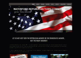 waterfordgop.org