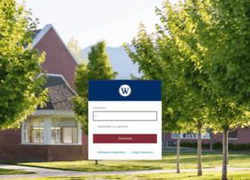 waterfordschool.instructure.com