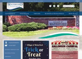 waterfordwi.org