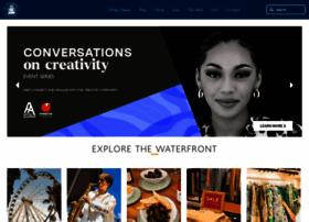 waterfront.co.za