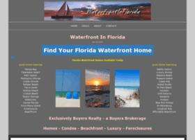 waterfrontinflorida.com