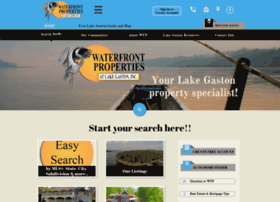 Waterfrontpropertieswp.com