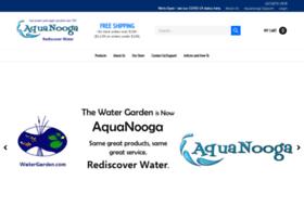 watergarden.com