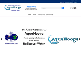 watergarden.org