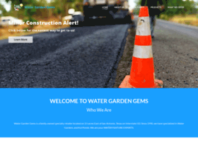 watergardengems.com