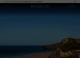 watergatebay.co.uk