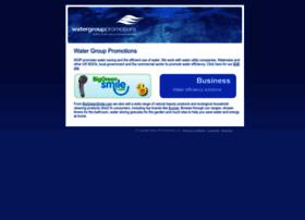 watergrouppromotions.co.uk