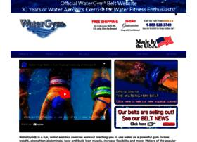 watergym.com