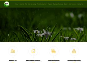 waterharvesters.com