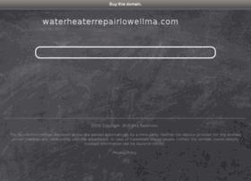 waterheaterrepairlowellma.com