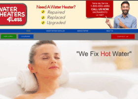 waterheaters4less.net