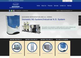 waterheatingcoolingsystem.com