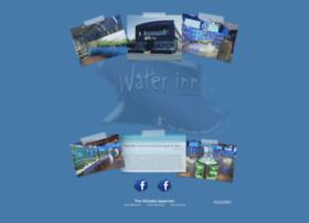 waterinn.eu