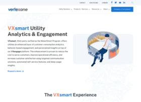 waterinsight.com