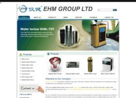 waterionizer.com.cn