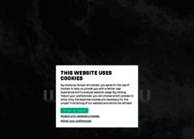 waterleau.com