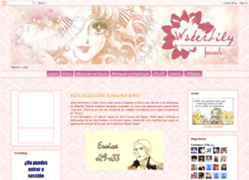 waterlily-fansub.blogspot.com