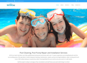 waterlineservices.com.au