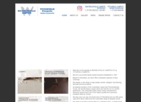 waterloovillecarpets.co.uk