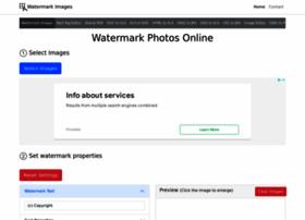 watermark-images.com