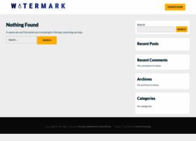 watermarkfund.org