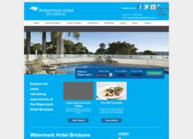 watermarkhotelbrisbane.com.au