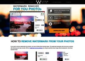 watermarkremover.com