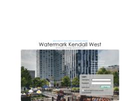 watermarkresidents.buildinglink.com