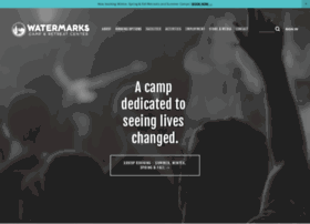watermarkscamp.com