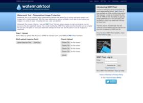 watermarktool.com