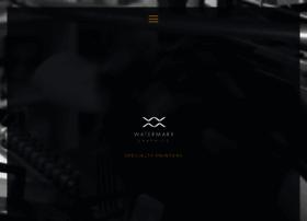 watermarx.net