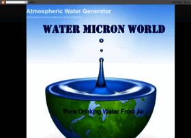 watermicronworld.blogspot.com