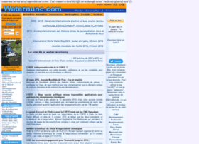 waternunc.com