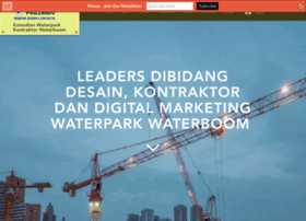 waterpark.co.id
