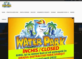 waterpark.ro