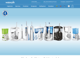 waterpik.lt