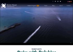 waterplanetusa.com