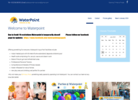 waterpoint.ie
