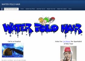 waterpolohair.com