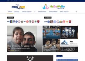 waterpolonews.gr