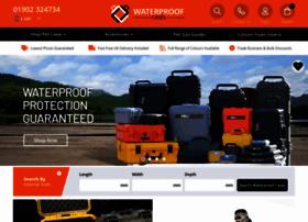 waterproof-cases.co.uk